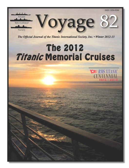 Voyage82cover