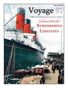 Voyage91