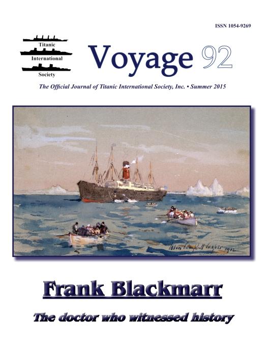 Voyage 92_indd